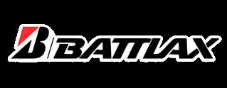 Battlax